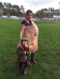 Carried my three boys like this --its so warm and comforting Welsh Sayings, Welsh Lady, Baby Wearing Wrap, Sir Anthony, Baby Sling, Three Boys, Catherine Zeta Jones, Cymru, Diapering