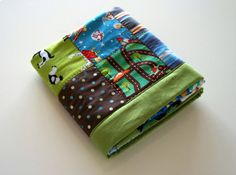 Modern Fleece Baby Quilt Baby Blanket Baby Boy by mukkymonkey, Quilted Baby Blanket, Baby Patchwork Quilt, Quilt Baby, Baby Shower Gifts For Boys, Baby Boy Shower, Baby Fabric, Old Shirts, Shower Inspiration, Baby Boy Blankets