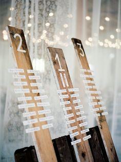 made by mary countryside DIY wedding in Sweden – – wedding Diy Wedding Theme, Diy Wedding Decorations, Boho Wedding, Rustic Wedding, Wedding Ceremony, Wedding Venues, Dream Wedding, Barn Weddings, Phuket Wedding
