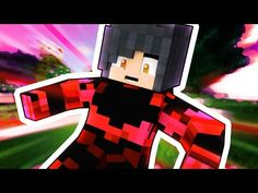 GARROTH AND DRAGONS | Minecraft Never Have I Ever - YouTube