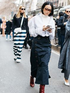 Shop 19 of This Week's Best New Arrivals | WhoWhatWear.com | Bloglovin'