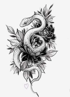 Tattoo designs drawings snake ideas Tattoo designs drawings snake ideas Related posts:Tattoos with meaning: the art of symbology.Simple and Easy Pine Tree Tattoo – Designs & Meanings - Page 59 of 60 Irezumi Tattoos, Tatuajes Irezumi, Geisha Tattoos, Marquesan Tattoos, Tattoo Designs, Tattoo Design Drawings, Tattoo Sketches, Design Tattoos, Drawings Of Tattoos