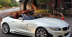 Cool BMW White BMW Convertible- You little beauty! I love Cool cars hecto… Cool BMW White BMW Convertible- You little beauty! I love Cool cars hectorbustillos.w…… Mmmmmmm cars Cabriolet Bmw, Bmw Cabrio, Suv Bmw, Lamborghini, Maserati, Bugatti, Ferrari, Bmw Z4, Ford Gt