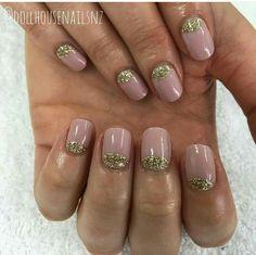 Cute color + design