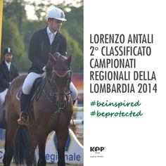 LORENZO ANTALI 2° classificato - campionati regionali Lomabardia 2014  #superior! #protectedbyKEP #beinspired