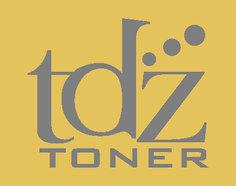 Toner-de-Zorba on Snapdeal Target, Magic, Link, Target Audience, Goals