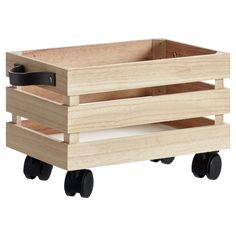 Kitchen Cart, Design Inspiration, Storage, Room, Diy, Montessori, Furniture, Home Decor, Blue Prints