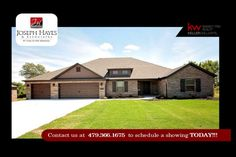 1230 Spring St, Bentonville, AR 72712 Mansions, House Styles, Spring, Manor Houses, Villas, Mansion, Palaces, Mansion Houses, Villa
