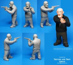 Breaking-Bad-Toon-Figure-Trevor-and-Troy-Groove-77