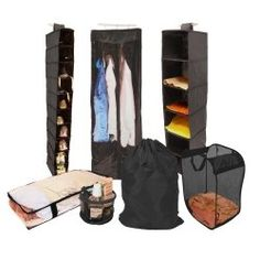 """The items showcased here are essential for any dorm room! These are """"must-have"""" items.    You'll find a wonderful selection of some of the best..."""