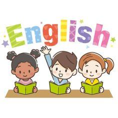 120 ideas de Inglés para niños en 2021 | inglés para niños, aprender ingles  para niños, actividades