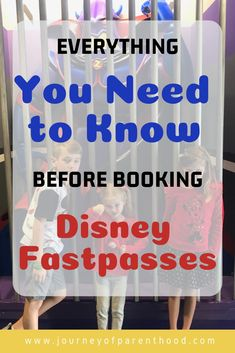 Everything You Need to Know Before Booking Your Fastpasses at Disney World. Plan the Perfect Walt Disney World Vacation with these Disney Tips. passed Disney Fastpass Secrets: Managing The Disney World Fast Pass System Fastpass Disney World, Disney World Planning, Walt Disney World Vacations, Disney Travel, Disney Cruise, Disney Parks, Disney World Tips And Tricks, Disney Tips, Disney Magic