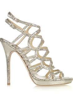most expensive clothes for women | Most Expensive Shoes for Women ...