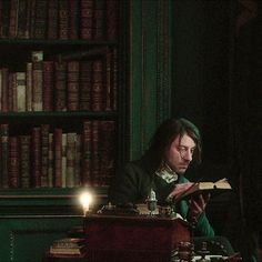 vicivefallen:  Childermass + books/readingrequested by ↛ abigsexyjellyfish I Love Books, Books To Read, Raven King, A Discovery Of Witches, Penny Dreadful, The Secret History, How I Met Your Mother, Practical Magic, Period Dramas