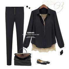 Item No: B041 (Black)    Material: Polyester    Measurement:   Shirt - Length:59-66cm Shoulder:35cm Bust:110cm Sleeve:59cm  Singlet - Length:64-71cm Shoulder:32cm Bust:96cm