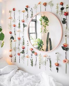 Home Decor Apartment College dorm decor inspiration ideas. Whether it's your freshman year or not these ideas for girls bedroom decorations organizing color schemes space saving minimalist cute designs pictures for you and your roommate. Inspired by Dorms Decor, College Dorm Decorations, College Dorm Rooms, College Girl Apartment, College Roommate, College Apartments, Roommate Ideas, Diy Dorm Decor, College House