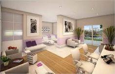 Lindo e espaçoso este salão de beleza. Pinado por Cleide Pereira Costa. google.com.br