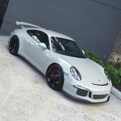 "174 Likes, 1 Comments - World Class Motorsport (@worldclass_motorsport) on Instagram: ""Follow @techtownusa for insane gadgets! - #Porsche GT3 Photo by @mmaraj"""