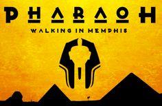 Pharao logo