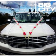 awesome vancouver wedding ✨What better way to start your married life than in style with our luxury limos for your Vancouver Wedding✨Call us for Customized Packages! ☎604.440.LIMO(5466) http://ift.tt/1vTJoZH #doitbiginyourcity #bigcitylimos #wedding2015 #limo #suvlimos #lincoln #vancouverbride #luxurylifestyle #vip #vancitybuzz #604 #vancity #surrey #richmond #burnaby #northshore #poco #whistler #westvan #saferide #dontdrinkanddrive  #vancouverwedding #vancouverwedding