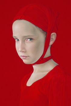 Nocturne, 21st Century Artists, Italian Paintings, Minimalist Painting, Artist Sketchbook, Red Art, Fantasy Costumes, Portrait Art, Figure Painting