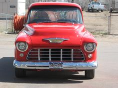pick up truck front view - Google Search