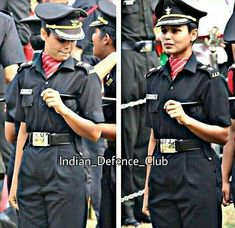 Army Women Quotes, Tiranga Flag, Indian Navy, Indian Air Force, Military Girl, Female Warriors, Army & Navy, Armed Forces, Life Goals