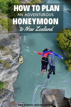 The most amazing destination for your romantic getaway. Planning a honeymoon to New Zealand? Here's everything you should add to your itinerary! 12 Things to Do on an Adventurous Honeymoon in New Zealand Mary Jo M Honeymoon In New Zealand, New Zealand Travel, Couples Vacation, Wanderlust, Travel Inspiration, Travel Ideas, Tourist Information, Romantic Getaway, Travel Memories