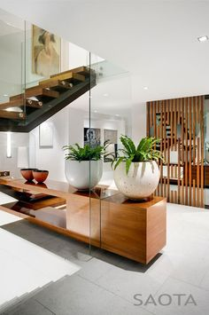 nettleton-199-house-saota-14 (South African architecture at its best)