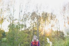 A few mornings ago the lovely Melody from Letfus Photo and I got up before sunrise and did a portrait session in the beautiful autumn colours of the Hawkes Bay, New Zealand. Man was it a stunning m… Before Sunrise, Autumn Colours, Mornings, Clouds, In This Moment, Portrait, Photography, Beautiful, Photograph