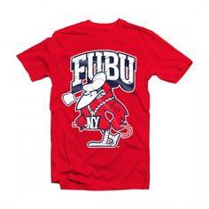 fubu02