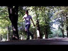 "SHAZAM CONNER "" I Wanna Be Country"" - YouTube"