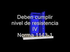 Cajas Fuertes Dyss, S.L. | Servicio Técnico de averías para toda España | Venta, diseñoy reparación
