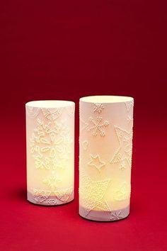 un-natale-di-carta---il-porta-candela-luminobiancoalta