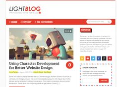 LightBlog is a clean & elegant responsive magazine WordPress #theme designed specifically for great bloggers, writers and designers to help they can share their content to readers easily. Download Now!!!!!!!!!!!!!!!!!!!!!!!!!!!!!!!!!!!!!!!!!!!!!!!!!!!!!!!!!!!!!!!!!!!