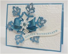 Snowflake idea for the name cards!  Google Image Result for http://inkspiredtreasures.com/wp-content/uploads/CCMC129%2520Snowflakes.jpg