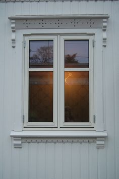 Brick Molding, Old Windows, Home Reno, Window Design, Exterior, Doors, Architecture, House, Inspiration
