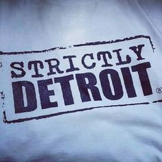 Exclusive Detroit Hoodies and Sweaters available for you!!    https://www.facebook.com/Strictly-Detroit-Streetwear-412234585633684/