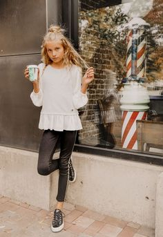 Where To Buy Tween Dresses Preteen Girls Fashion, Kids Outfits Girls, Tween Girls, Kids Fashion, Girl Outfits, Young Girl Fashion, Ladies Fashion, Fall Fashion, Teen Style