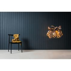 Tom Raffield's Butterfly Lighting collection takes a flow to beauty - Hometone - Home Automation and Smart Home Guide Style At Home, Butterfly Lighting, Butterfly Pendant, Butterfly Lamp, Butterflies, Tom Raffield, Wooden Lampshade, Favorite Paint Colors, Wooden Ceilings