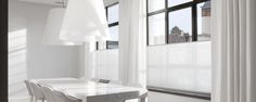 Country Blinds provides top quality Roman Blinds in adelaide. City Living, Living Spaces, Country Blinds, Beautiful Blinds, Aluminum Blinds, Motorized Blinds, Horizontal Blinds, Budget Blinds, Faux Wood Blinds