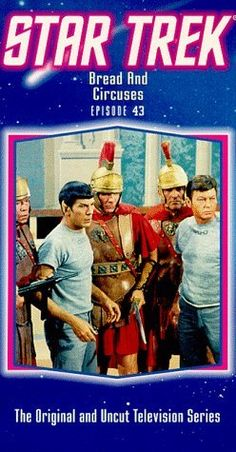 Pictures & Photos from Star Trek (TV Series 1966–1969) - IMDb