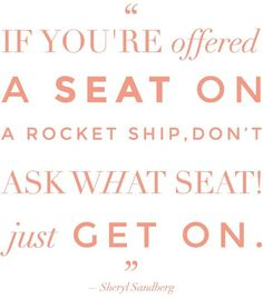LOVE THIS! Just do it! Take a chance and you may just be pleasantly surprised with the outcome. @barebeauty #teamignite