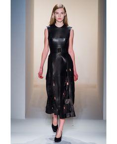 Calvin Klein A/W 2013-2014