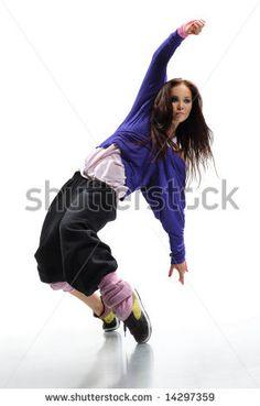 hip.hop.dance pose - Google Search