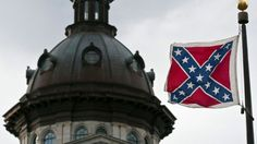 What Does The Confederate Flag Really Mean?