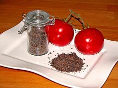 Balsamico - Salz