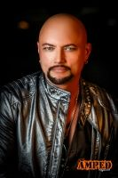 Wesley's Uncle wrote this article about Geoff Tate.....he personally knows him...the article Rocks! Sid Starling you ROCK!