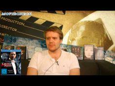 GRAND PIANO (2014) | FILMKRITIK + TRAILER | REVIEW | [DE] [HD]
