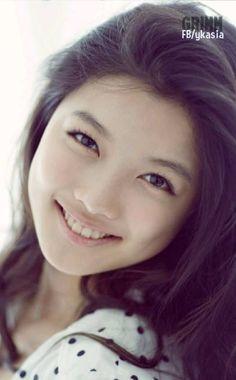 kim yoo jung - Buscar con Google